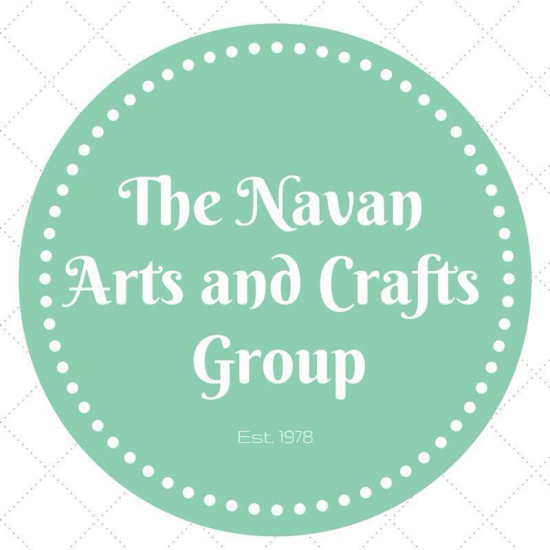 40th Annual Christmas Craft Show – Navan Arts and Crafts Group – ShowWiz