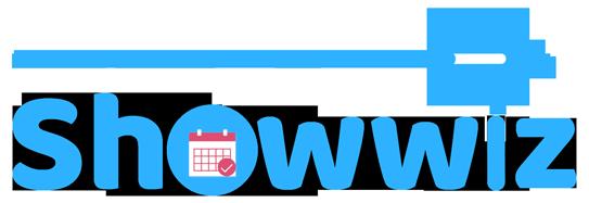ShowWiz